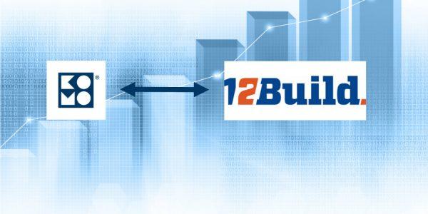 samenwerking 12Build