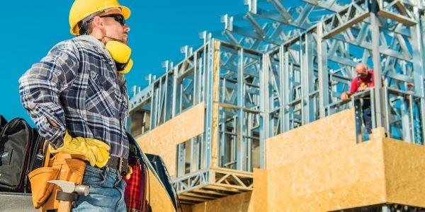 artikelen in Beton & Staalbouw
